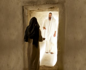 easter-pictures-resurrection-mary-magdalene-1242543-gallery