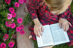 girl-scriptures-flowers-1257297-gallery